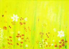 Summer time no 3 - Debs Paine