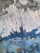 Flood - Christine Herbert